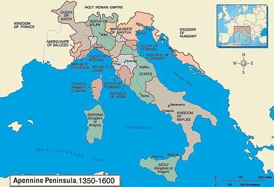 La Bedda Sicilia