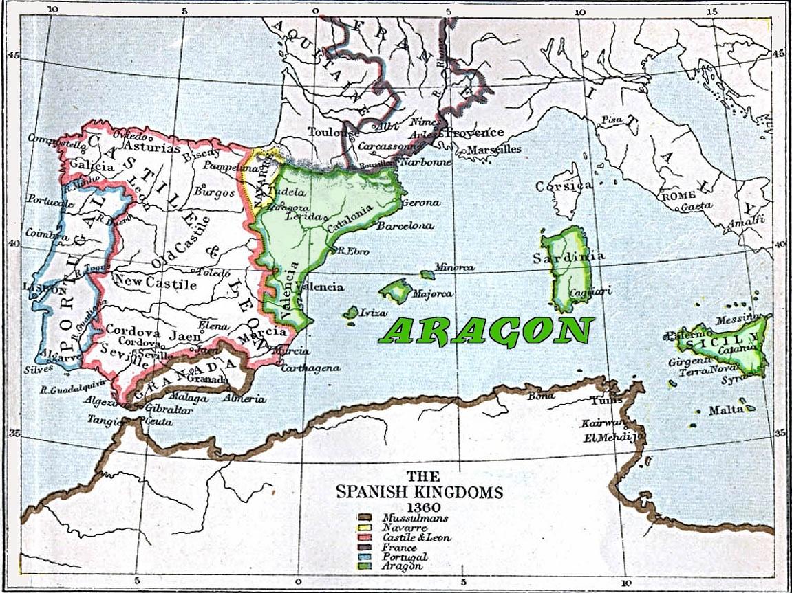 La Bedda Sicilia on lampedusa island italy map, viceroyalty of peru on map, county of tripoli on map, kingdom of sicily flag, battle of cannae on map, principality of antioch on map, ryukyu kingdom on map,